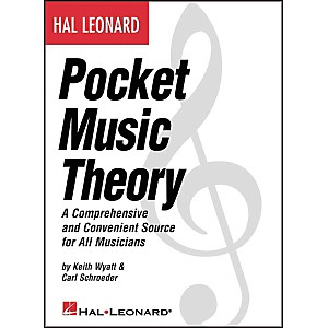 Hal-Leonard-Pocket-Music-Theory-Book-Standard