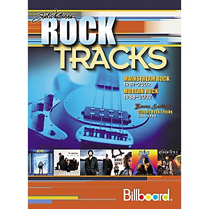 Record-Research-Joel-Whitburn-s-Rock-Tracks-Book-Standard