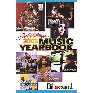 Record-Research-2003-Billboard-Music--Yearbook--Standard