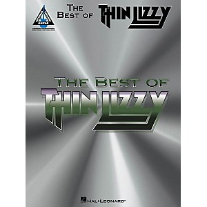Hal-Leonard-The-Best-of-Thin-Lizzy-Guitar-Tab-Songbook--Standard