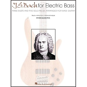 Hal-Leonard-J-S--Bach-for-Electric-Bass-Guitar--Standard