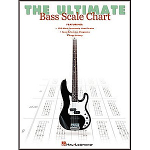 Hal-Leonard-The-Ultimate-Bass-Scale-Chart-Book-Standard