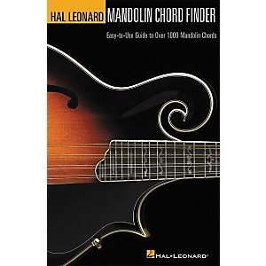 Hal-Leonard-Mandolin-Chord-Finder-Book-Standard