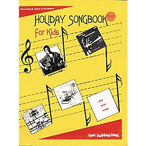 Tara-Publications-Holiday-Songbook-for-Kids-Book-Standard