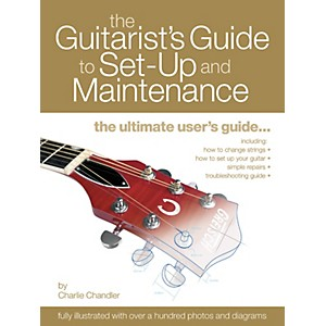 Artemis-Music-The-Guitarist-s-Guide-to-Set-Up-and-Maintenance-Standard