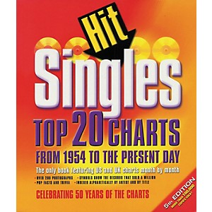 Backbeat-Books-Hit-Singles-Book-Standard