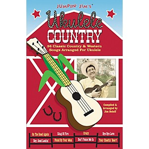 Flea-Market-Music-Jumpin--Jim-s-Ukulele-Country-Standard