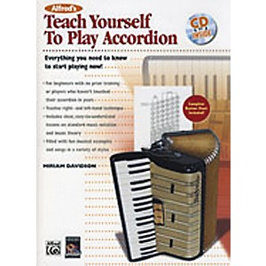 Alfred-Teach-Yourself-to-Play-Accordion-Book-CD-Standard