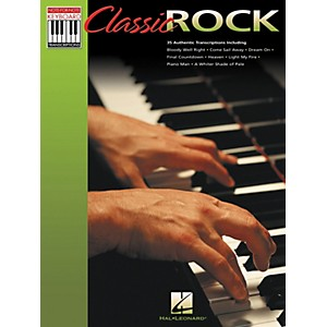 Hal-Leonard-Classic-Rock-Note-for-Note-Keyboard-Songbook-Standard