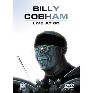 Alfred-Billy-Cobham-Live-at-60-DVD-Standard
