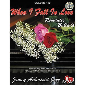 Jamey-Aebersold-When-I-Fall-In-Love-Romantic-Ballads-Standard