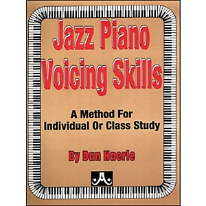 Jamey-Aebersold-Jazz-Piano-Voicing-Skills-Book-Standard