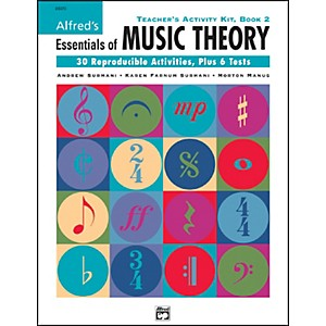 Alfred-Essentials-Of-Music-Teacher-Activity-Book-2-Standard