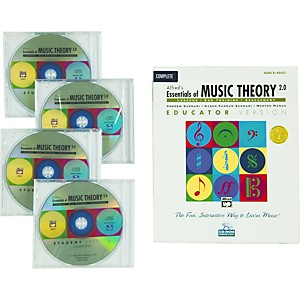 Alfred-Essentials-of-Music-Theory-Software-CD-Rom-Standard