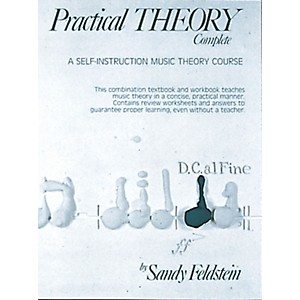 Alfred-Practical-Theory--Volume-2-Book-Standard