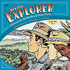 Alfred-String-Explorer-Book-1-Acc--Recordings-2-CD-Set-Standard
