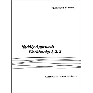 Alfred-Kodely-Approach-Teachers-Manual-Standard