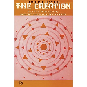 Alfred-The-Creation-Chorale-Workshop-Book-Standard