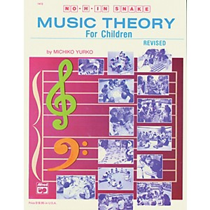 Alfred-No-H-in-Snake--Music-Theory-for-Children-Book-Standard