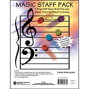 Alfred-Magic-Staff-Pack---5-Wipe-Off-Slates-with-Pen-and-Magic-Notes-Standard
