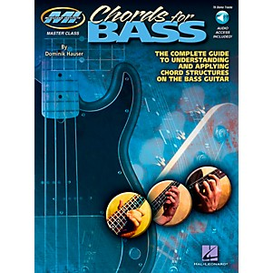 Musicians-Institute-Chords-For-Bass-Book-and-CD-Standard