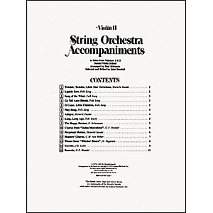 Alfred-Suzuki-String-Orchestra-Accompaniments-to-Solos-from-Volumes-1---2-for-Violin-2-Book-Standard