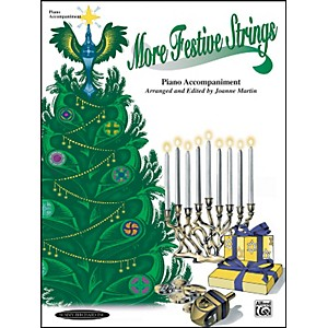 Alfred-More-Festive-Strings-Piano-Accompaniment--Book--Standard