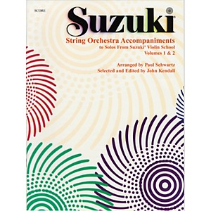 Alfred-Suzuki-String-Orchestra-Accompaniments-to-Solos-from-Volumes-1---2-Score-Book-Standard