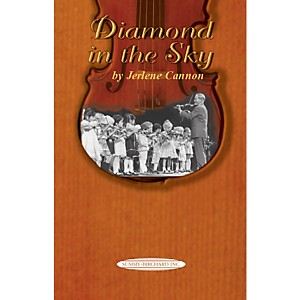 Alfred-Diamond-in-the-Sky--A-Suzuki-Biography--Book-Standard