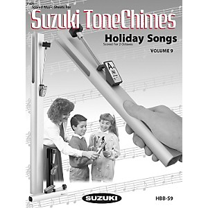 Suzuki-Tonechime-Arrangements-9-for-Handbells-Book-Standard