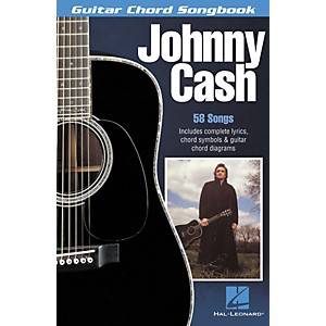Hal-Leonard-Johnny-Cash-Guitar-Chord-Book--Standard