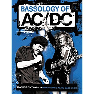 Music-Sales-AC-DC-Bassology-Bass-Tab-Book-Standard
