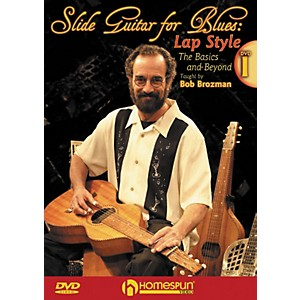 Homespun-Slide-Guitar-for-Blues-Lap-Steel-DVD-1-Standard