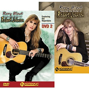 Homespun-Rory-Block-Teaches-the-Guitar-of-Robert-Johnson--2-DVD-Set--Standard
