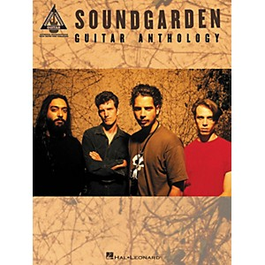 Hal-Leonard-Soundgarden-Anthology-Guitar-Tab-Songbook-Standard