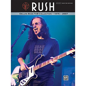Alfred-Rush---Deluxe-Bass-Tab-Collection-1975-2007-Standard