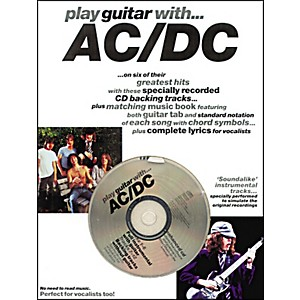 Music-Sales-Play-Guitar-with-AC-DC-Guitar-Tab-Songbook-with-CD--Standard