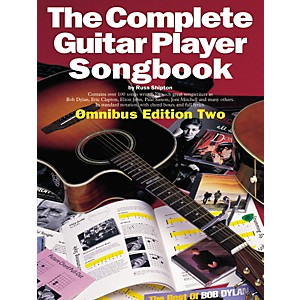 Music-Sales-Complete-Guitar-Player-Tab-Songbook-Edition-2--Standard