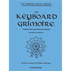 Carl-Fischer-Keyboard-Grimoire---A-Complete-Guide-for-the-Guitarist-and-Keyboardist-Standard