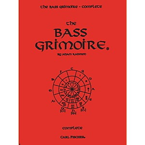 Carl-Fischer-The-Bass-Grimoire-Standard