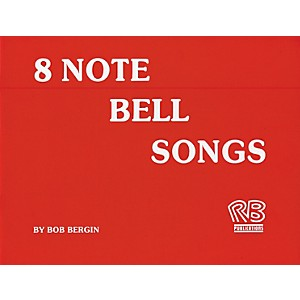 Rhythm-Band-8-Note-Bell-Songs-Book-Standard