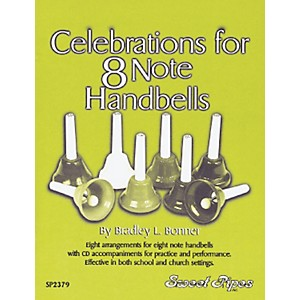 Sweet-Pipes-Celebrations-for-8-Note-Handbells--Book-CD--Standard