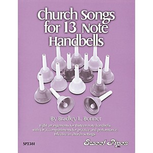 Sweet-Pipes-Church-Songs-For-13-Note-Handbells-Standard