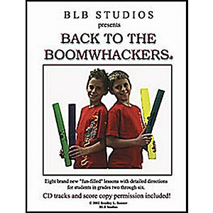 Rhythm-Band-Back-to-the-Boomwhackers-Book-Standard