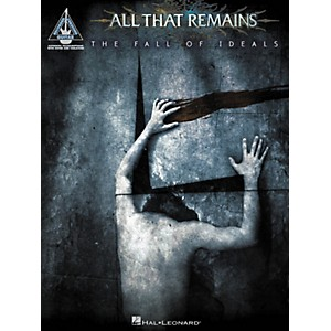 Hal-Leonard-All-That-Remains---The-Fall-Of-Ideals-Guitar-Tab-Songbook-Standard