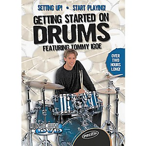 Hudson-Music-Getting-Started-on-Drums-DVD-Standard