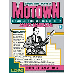 Hal-Leonard-Standing-in-the-Shadows-of-Motown-Book-CD-Standard
