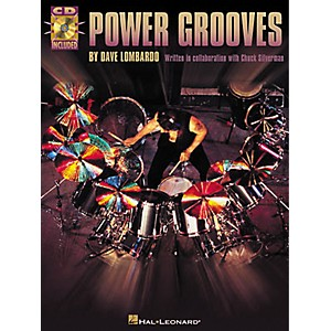 Hal-Leonard-Power-Grooves-Book-CD-Standard