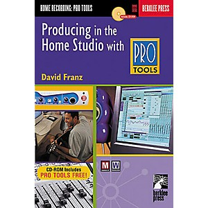Hal-Leonard-Producing-in-the-Home-Studio-with-Pro-Tools-Book-Standard