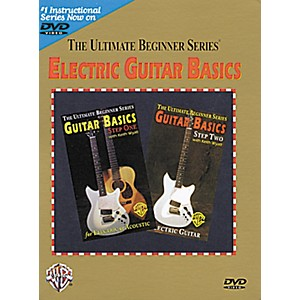 Warner-Bros-Ultimate-Beginner-Series---Electric-Guitar-Basics--DVD--Standard